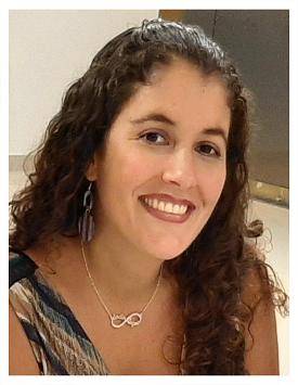 Monica-Sanchez Ponce-de-Leon