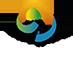 logo-web-fin